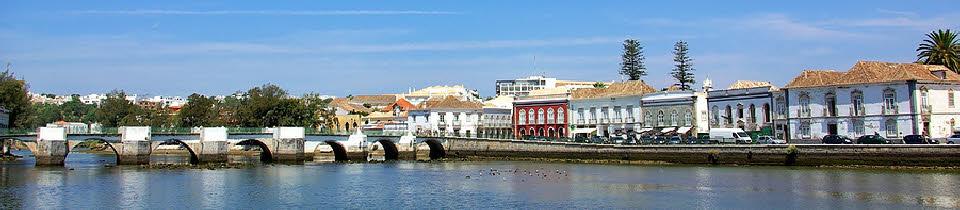 Reiseguide portugal